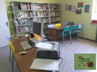 biblioteca_Media_MONTOPOLI