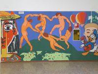 murales_Media_MONTOPOLI