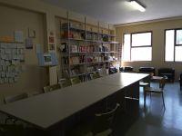 Biblioteca_media_P_MIRTETO
